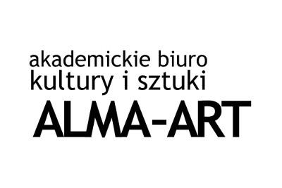 Alma-Art1