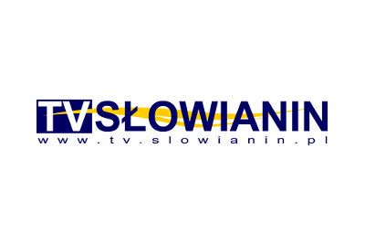 tvslowianin