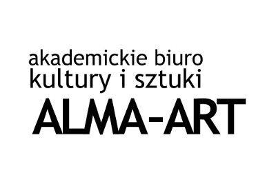 Alma Art