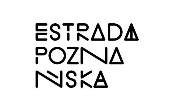 estrada poznanska