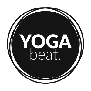 yoga beat studio