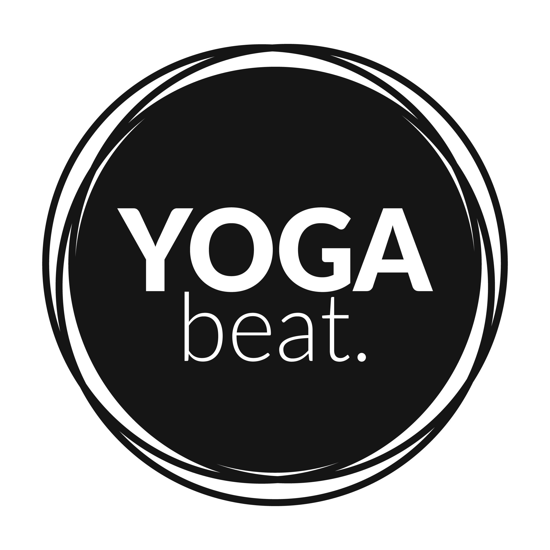 yoga beat