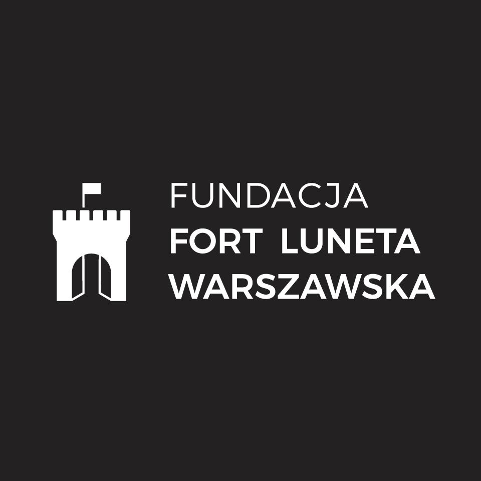 luneta warszawska