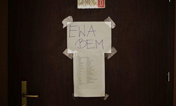 04-sekcje-©-Fama-Międzynarodowy-Kampus-Artystyczny-The-International-Artistic-Campus-fot.-Joanna-Kurdziel-Morytko