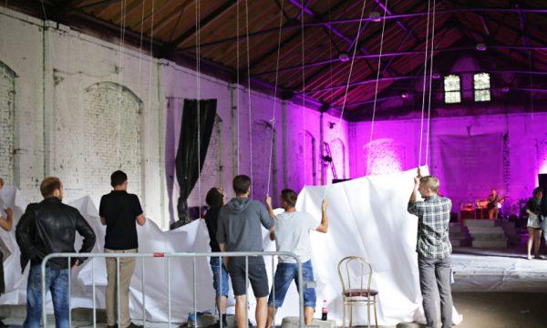 06-sekcje-©-Fama-Międzynarodowy-Kampus-Artystyczny-The-International-Artistic-Campus-fot.-Joanna-Kurdziel-Morytko