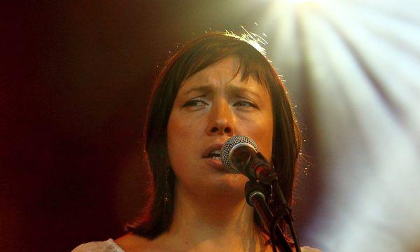 DominikaPlonka (1) 2011-Wieliszew (1)