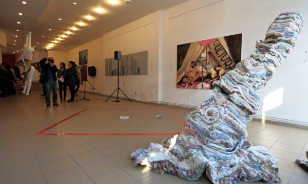 06-©-Fama-Międzynarodowy-Kampus-Artystyczny-The-International-Artistic-Campus-fot.-Piotr-Morytko2