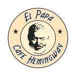 Logo Cafe Hemingway (RGB)