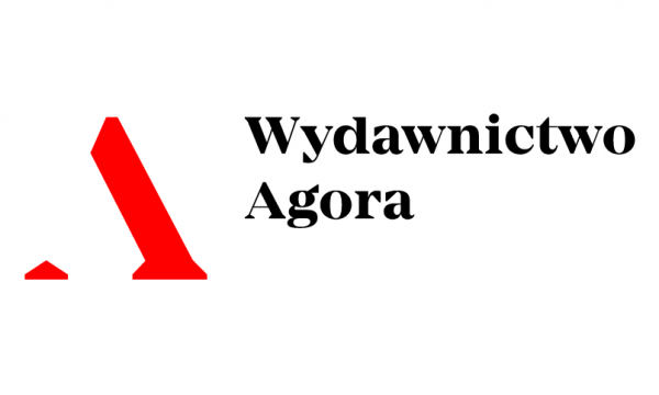 Wydawnictwo_Agora png