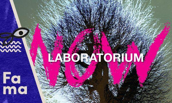 laboratorium_front_fama