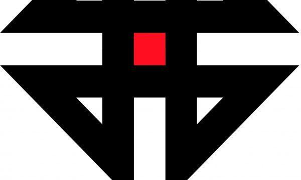 logo cmyk tekst (1)