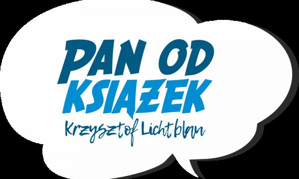 pan_od_ksiazek