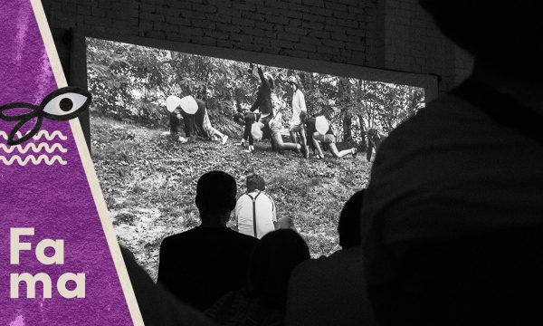 projekcje-filmowe_fama